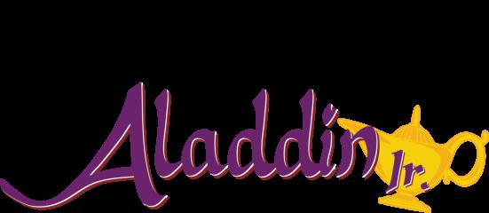 aladdin jr at the penn brook school home rh aladdinpb weebly com aladdin jr logo vector disney aladdin jr logo